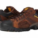 Pantofi Caterpillar Argon Composite Toe | 100% originali, import SUA, 10 zile lucratoare