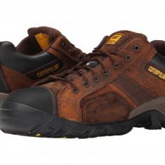 Pantofi Caterpillar Argon Composite Toe   100% originali, import SUA, 10 zile lucratoare - Ghete barbati