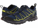 Pantofi Salomon X Ultra Prime | 100% originali, import SUA, 10 zile lucratoare, Barbati, Semighete