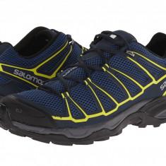 Pantofi Salomon X Ultra Prime   100% originali, import SUA, 10 zile lucratoare - Incaltaminte outdoor Salomon, Semighete, Barbati