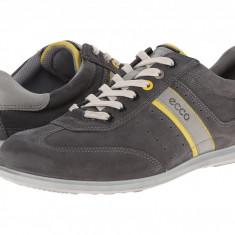 Adidasi ECCO Chander Casual Tie | 100% originali, import SUA, 10 zile lucratoare - Adidasi barbati