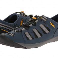 Pantofi Keen Class 5 Tech | 100% originali, import SUA, 10 zile lucratoare - Incaltaminte outdoor Keen, Semighete, Barbati