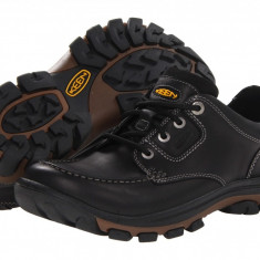Pantofi Keen Nopo Lace | 100% originali, import SUA, 10 zile lucratoare - Pantofi barbat Keen, Casual