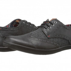 Pantofi Ben Sherman Ethan | 100% originali, import SUA, 10 zile lucratoare - Pantofi barbat