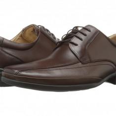 Pantofi Steve Madden Brunswik | 100% originali, import SUA, 10 zile lucratoare - Pantofi barbat