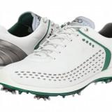 Pantofi ECCO Golf BIOM G 2 | 100% originali, import SUA, 10 zile lucratoare