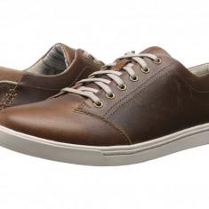 Pantofi Clarks Newood Street | 100% originali, import SUA, 10 zile lucratoare - Pantofi barbati