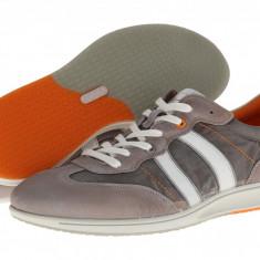 Adidasi ECCO Jogga Textile Sneaker | 100% originali, import SUA, 10 zile lucratoare - Adidasi barbati