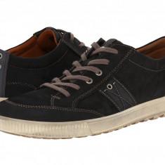 Adidasi ECCO Ennio Casual Tie | 100% originali, import SUA, 10 zile lucratoare - Adidasi barbati