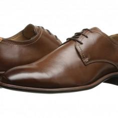 Pantofi Steve Madden Valid | 100% originali, import SUA, 10 zile lucratoare - Pantofi barbat Steve Madden, Piele intoarsa