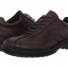 Pantofi ECCO Neoflexor   100% originali, import SUA, 10 zile lucratoare - Pantofi barbat Ecco, Piele intoarsa