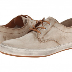 Pantofi Frye Norfolk Deck | 100% originali, import SUA, 10 zile lucratoare - Pantof barbat