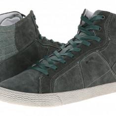 Pantofi Geox U Smart 11 | 100% originali, import SUA, 10 zile lucratoare - Ghete barbati