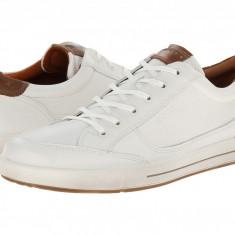 Adidasi ECCO Eisner Casual Sneaker | 100% originali, import SUA, 10 zile lucratoare - Adidasi barbati