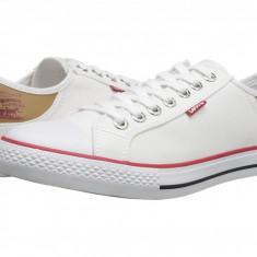 Pantofi Levi's® Shoes Stan Buck | 100% originali, import SUA, 10 zile lucratoare - Pantof barbat