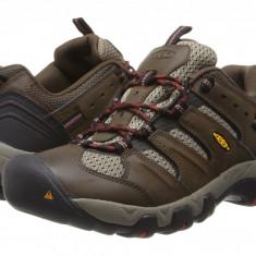 Pantofi Keen Koven | 100% originali, import SUA, 10 zile lucratoare - Incaltaminte outdoor Keen, Semighete, Barbati