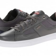 Pantofi Levi's® Shoes Gavin | 100% originali, import SUA, 10 zile lucratoare - Pantof barbat Levi S, Casual