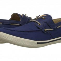 Pantofi Tommy Bahama Calderon | 100% originali, import SUA, 10 zile lucratoare - Mocasini barbati