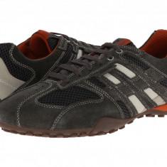 Pantofi Geox Uomo Snake 94 | 100% originali, import SUA, 10 zile lucratoare - Pantofi barbat