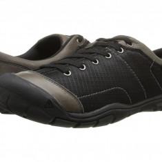 Pantofi Keen CNX II Lace Mesh | 100% originali, import SUA, 10 zile lucratoare - Pantofi barbat