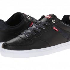 Pantofi Levi's® Shoes Jeffrey Denim | 100% originali, import SUA, 10 zile lucratoare - Pantof barbat