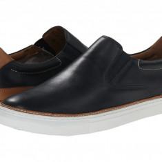 Pantofi Hush Puppies Tucker Nicholas | 100% originali, import SUA, 10 zile lucratoare - Pantofi barbat
