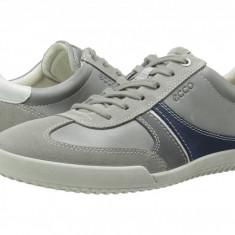Adidasi ECCO Graham Tie | 100% originali, import SUA, 10 zile lucratoare - Adidasi barbati