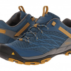Pantofi Keen Marshall | 100% originali, import SUA, 10 zile lucratoare - Incaltaminte outdoor