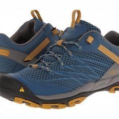Pantofi Keen Marshall | 100% originali, import SUA, 10 zile lucratoare - Incaltaminte outdoor Keen, Semighete, Barbati