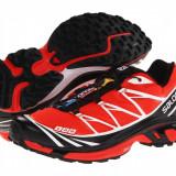 Pantofi Salomon S-Lab XT 6 | 100% originali, import SUA, 10 zile lucratoare