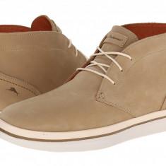 Pantofi Tommy Bahama Relaxology™ Riker | 100% originali, import SUA, 10 zile lucratoare - Ghete barbati