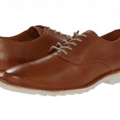 Pantofi Tommy Bahama Gilford | 100% originali, import SUA, 10 zile lucratoare - Pantofi barbat