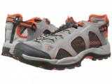 Pantofi Salomon Techamphibian 3 | 100% originali, import SUA, 10 zile lucratoare, Barbati, Semighete