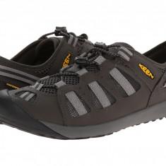 Pantofi Keen Class 5 Tech | 100% originali, import SUA, 10 zile lucratoare - Incaltaminte outdoor