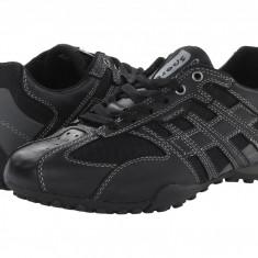 Pantofi Geox Uomo Snake 95 | 100% originali, import SUA, 10 zile lucratoare - Pantofi barbat