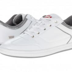Pantofi Levi's® Shoes Stanley | 100% originali, import SUA, 10 zile lucratoare - Pantofi barbat
