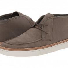 Pantofi Calvin Klein Jake | 100% originali, import SUA, 10 zile lucratoare - Pantofi barbat