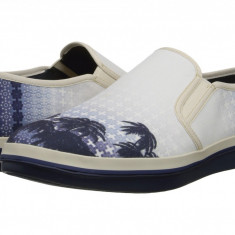 Pantofi Tommy Bahama Relaxology® Ryver Canvas | 100% originali, import SUA, 10 zile lucratoare - Pantofi barbat