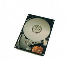 Hard disk IDE laptop Toshiba MK8025GAS 80GB ATA/100 8MB BUFFER - HDD laptop