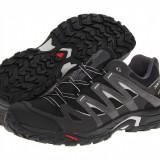 Pantofi Salomon Eskape GTX® | 100% originali, import SUA, 10 zile lucratoare