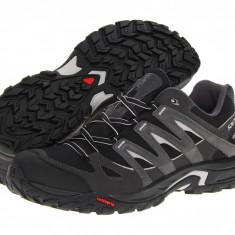 Pantofi Salomon Eskape GTX® | 100% originali, import SUA, 10 zile lucratoare - Incaltaminte outdoor