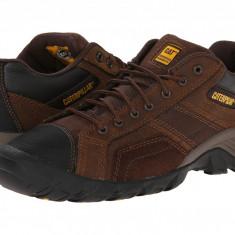 Pantofi Caterpillar Argon   100% originali, import SUA, 10 zile lucratoare - Incaltaminte outdoor