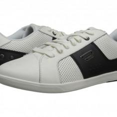 Pantofi Diesel Eastcop Gotcha | 100% originali, import SUA, 10 zile lucratoare - Pantofi barbat