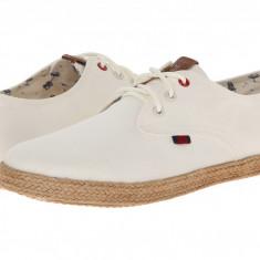 Pantofi Ben Sherman Prill Lace Up 2 | 100% originali, import SUA, 10 zile lucratoare - Pantofi barbat