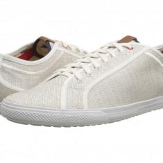 Pantofi Ben Sherman Conall Lo | 100% originali, import SUA, 10 zile lucratoare - Pantofi barbat