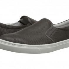 Pantofi Steve Madden Height | 100% originali, import SUA, 10 zile lucratoare - Espadrile barbati