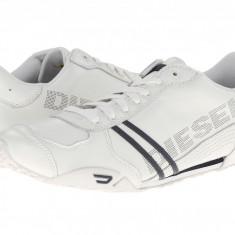 Pantofi Diesel Solar | 100% originali, import SUA, 10 zile lucratoare - Adidasi barbati