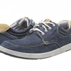 Pantofi Clarks Norwin Vibe | 100% originali, import SUA, 10 zile lucratoare - Pantofi barbati