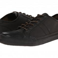 Pantofi Frye Greene Low Lace | 100% originali, import SUA, 10 zile lucratoare - Pantofi barbat Frye, Casual