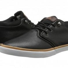 Adidasi Quiksilver Griffin FG | 100% originali, import SUA, 10 zile lucratoare - Adidasi barbati